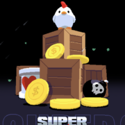 Super Fowlst To Be Released for Free on iPhone and iPad on the 20th of November, and on Android shortly after that.