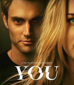 Netflix Announces Launch Date for YOU and First Look Trailer – Launches 26 December 2018