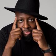 NETFLIX SET TO PRODUCE CG ANIMATED MUSICAL INSPIRED BY THE LIFE OF  MUSICAL VISIONARY WYCLEF JEAN