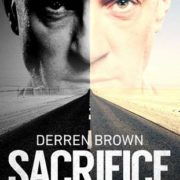 """Derren Brown: Sacrifice"" Launches Exclusively on Netflix this Friday, 19th October 2018"