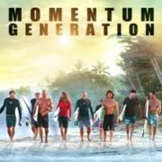 """Momentum Generation"" Available On Digital Download  From November 5th 2018"