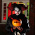 """No Clowning AroundNOW TV offers Brits the ultimate """"Do Not Disturb"""" service this Halloween"""