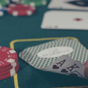 Blackjack – Celebrities Favourite Casino Game