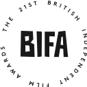 WINNERS ANNOUNCED FOR BRITISH INDEPENDENT FILM AWARDS 2018