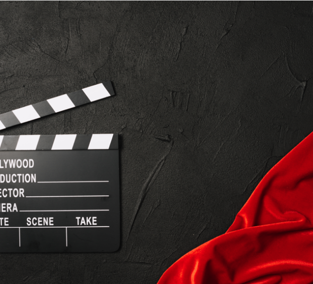 How to Make an Outstanding Short Film: 7 Simple Secrets from