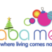 Special Christmas Presents for Mum: Find Special Xmas Gifts for Mum