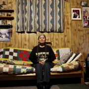 AMÁ – Compelling documentary from Lorna Tucker releasing to UK Cinemas from 6th December