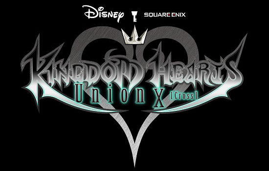 SQUARE ENIX® and Disney are bringing Mickey Mouse's 90th birthday festivities to the hit mobile game, KINGDOM HEARTS Union χ[Cross]