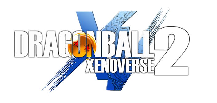THE STRONGEST FUSION: SSGSS GOGETA PLAYABLE IN DRAGON BALL XENOVERSE 2