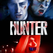 HUNTER Gets Feb 12 Release Date