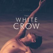 THE WHITE CROW IN CINEMAS 22 MARCH 2019