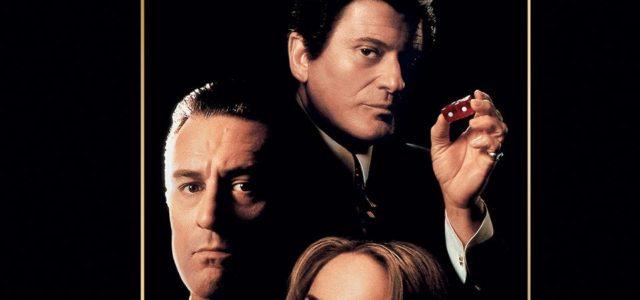 Must-Watch Gambling Movies Before You Die