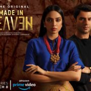 Amazon Prime Video, Excel Media & Entertainment & Tiger Baby launch the trailer of Prime Original Series Made in Heaven