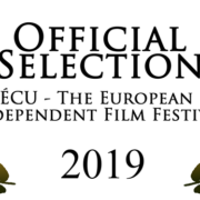 ÉCU WILL SCREEN 80 OF THE WORLD'S BEST INDEPENDENT FILMS IN PARIS ON THE 5th, 6th and 7th of April 2019.