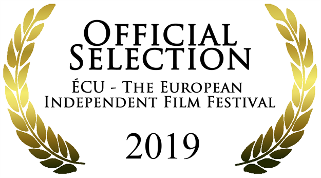ÉCU WILL SCREEN 80OF THE WORLD'S BEST INDEPENDENT FILMS IN PARIS ON THE 5th, 6th and 7th of April 2019.