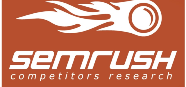 Black Friday reviews for long tail pro vs. semrush