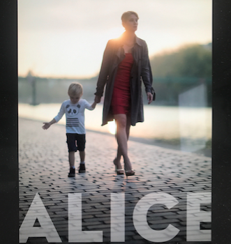 Josephine Mackerras' female-led drama Alice to premiere at South by Southwest Film Festival