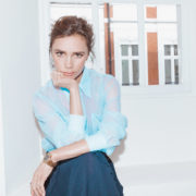 Victoria Beckham to launch YouTube channel with exclusive London Fashion Week livestream