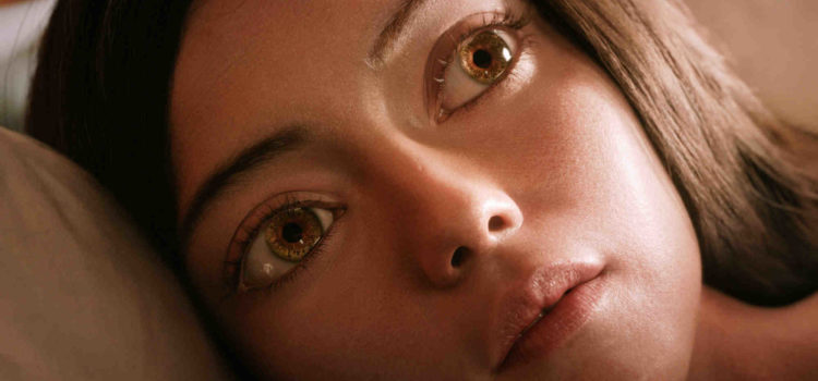 Twentieth Century Fox Celebrates Alita: Battle Angel UK Release With Five Clips