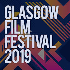 Glasgow Film Festival announce the Scottish premiere of WILD ROSE plus other newly confirmed guests