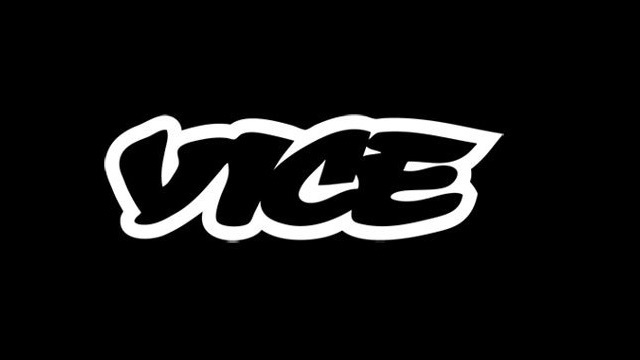 VICE TV highlights for Week 13
