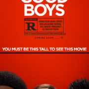 Good Boys – Teaser Poster Released