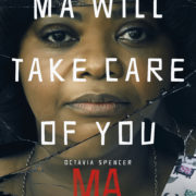 Ma will be released in UK cinemas on the 31st May 2019.