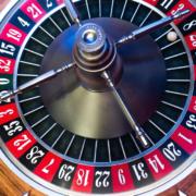 Top 6 best casino movies