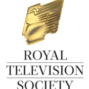 2019 WINNERS ANNOUNCED FOR  ROYAL TELEVISION SOCIETY PROGRAMME AWARDS