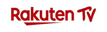 Rakuten TV will expand to more than 42 countries in 2019
