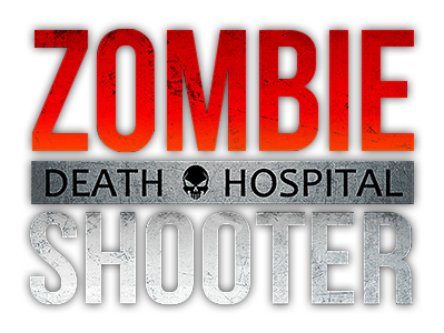 Zombie Shooter – Death Hospital: Gameplay Trailer