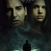 "Sci-Fi Thriller 'Unwritten"" Releases May 21"