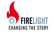 2019 Marks the 10th Anniversary of Firelight's Doc Lab – An Incubator for Diverse Filmmakers