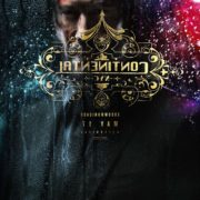 A BRAND NEW CLIP FOR  JOHN WICK: CHAPTER 3 – PARABELLUM