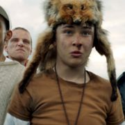 Edinburgh International Film Festival Announces The European Premiere Of Ninian Doff'sboyz In The Wood As The 2019 Opening Night Gala
