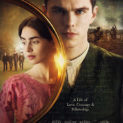 The Career of Nicholas Hoult