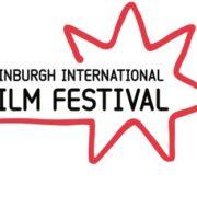 EDINBURGH INTERNATIONAL FILM FESTIVAL ANNOUNCES 2019 TALENT LINE-UP
