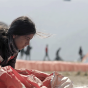 Locals, Tourists in Nepal Star in Eye-Opening Short Film 'Ashmina' sheds a light on a Country Threatened by Tourism