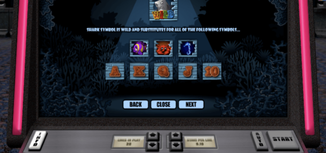 Why movie or series based slot games gain more popularity amongst the users?