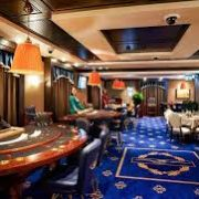 SL Casino Riga by Storm International – the Outstanding Events Organizer in Latvian Life