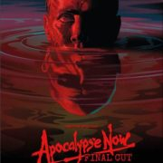 APOCALYPSE NOW, FINAL CUT – 4K RESTORATION In cinemas & IMAX on August 13