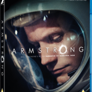 ARMSTRONG AVAILABLE ON DIGITAL NOW; BLU-RAY AND DVD ON 15 JULY