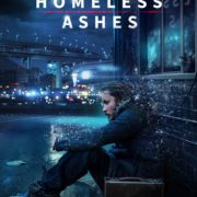 HOMELESS ASHES | OFFICIAL TRAILER RELEASED