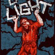 Thriller Film 'Lamp Light' Gets Lit