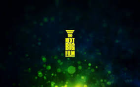 The Next Big Film and Northern Morris Cinemas Launch New Box Office Contest