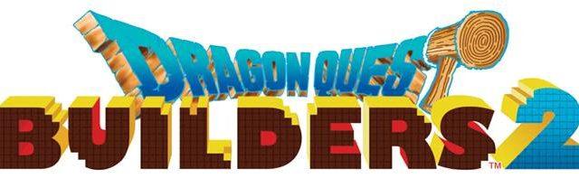 DRAGON QUEST BUILDERS 2 assembles onto PlayStation 4
