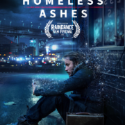 MARC ZAMMIT'S HOMELESS ASHESTO PREMIERE AT RAINDANCE