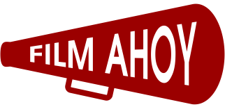Independent streaming platform Film Ahoy confirms new titles