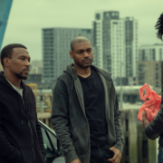 New episodes of Top Boy will debut on Netflix in Autumn 2019