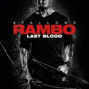 RAMBO: LAST BLOOD is in cinemas September 19
